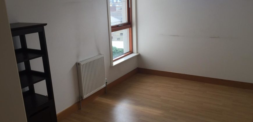 2 Bed Apartment to Let in Fairview €2,200pm