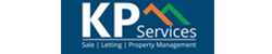 KPS | Sales | Lettings | Property Management